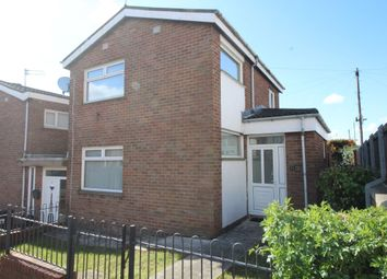 Thumbnail 2 bedroom terraced house to rent in Ash Grove, Newtownards