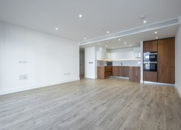 Thumbnail 2 bedroom flat to rent in 17 Stable Walk, London