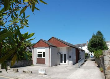 Thumbnail 3 bed detached bungalow to rent in South Street, Lostwithiel