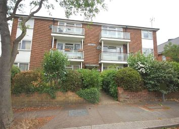 Thumbnail 2 bed flat to rent in Bibsworth Road, Finchley, London