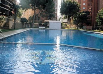 Thumbnail 2 bed apartment for sale in A 2 Bed Apartment, Calle Roma, Rincon De Loix, Benidorm