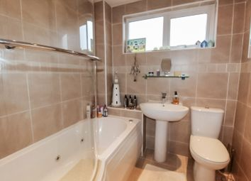 3 bed semi-detached house for sale in Appledore Road, Blyth NE24