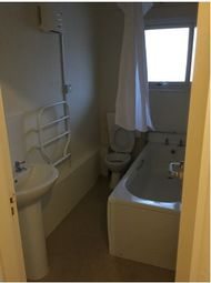 Thumbnail 1 bed flat to rent in Henry Street, Rotherham