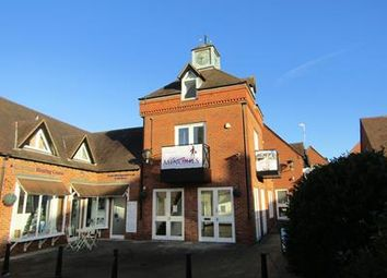 Thumbnail Retail premises to let in 5 The Minories, Off Henley Street, Stratford Upon Avon, Warwickshire