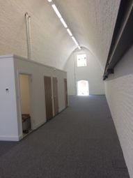 Thumbnail Office to let in Upnor Road, Upnor