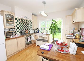 Thumbnail 3 bedroom terraced house for sale in Falloden Way, London