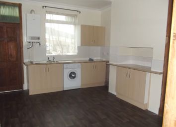 Thumbnail 3 bed terraced house to rent in Colton Road, Armley