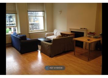 Thumbnail Room to rent in Adolphus Road, London