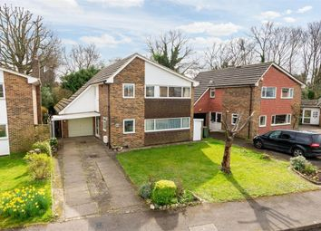 3 bed detached house for sale in Stoke Road, Walton-On-Thames, Surrey KT12