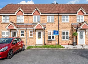 Thumbnail 3 bed terraced house for sale in Primula Close, Bold, St. Helens, Merseyside
