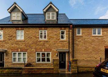 Thumbnail 3 bed terraced house for sale in 160 Woone Lane, Clitheroe