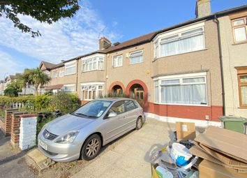 Thumbnail 3 bed terraced house to rent in Ramsgill Drive, Newbury Park