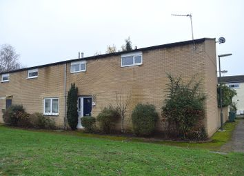 Thumbnail 3 bed semi-detached house for sale in Thamesmead, Walton-On-Thames