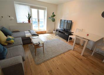 Thumbnail 2 bedroom flat to rent in Tavistock Road, Croydon