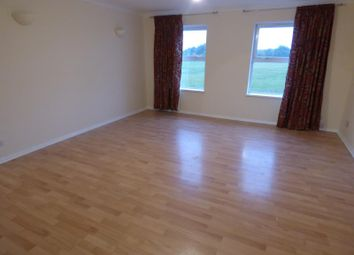 Thumbnail 2 bed flat to rent in Abbots Road, Colchester