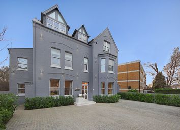 Thumbnail 1 bed flat for sale in 'number One Ealing', Montpelier Rd