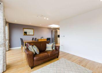 Thumbnail 2 bed maisonette to rent in Bellingham Road, Catford