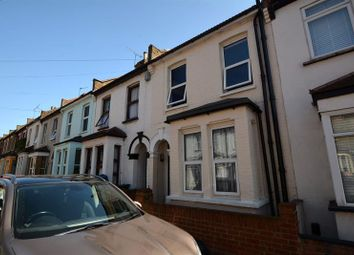 Thumbnail 2 bedroom property for sale in Dalmatia Road, Southend-On-Sea