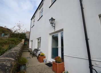 Thumbnail 2 bed flat for sale in Tor View, 18 East Street, Bovey Tracey, Devon