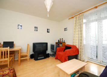 Thumbnail 2 bed flat to rent in Glenallan House, West Kensington