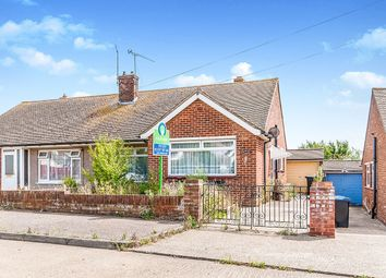Thumbnail 2 bed bungalow to rent in Crown Hill Road, Herne Bay