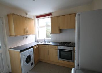 Thumbnail 3 bed property to rent in Storth Park, Fulwood Road, Sheffield
