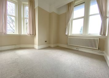 Thumbnail 3 bed flat to rent in Raglan Road, Reigate, Surrey