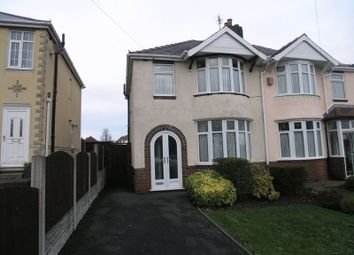 Thumbnail 3 bed semi-detached house for sale in Mincing Lane, Rowley Regis