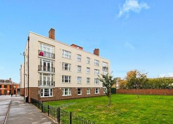 Thumbnail 3 bed flat for sale in Shoreditch, London