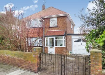3 bed detached house for sale in Proctor Road, Hoylake, Wirral CH47