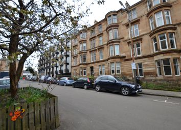 Thumbnail 2 bed flat for sale in Montague Street, Glasgow, Lanarkshire