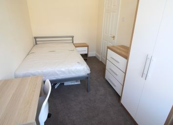 Thumbnail 1 bedroom terraced house to rent in Room 1, St Agathas Road, Stoke, Coventry