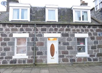 Thumbnail 2 bed semi-detached house to rent in Pilot Square, Footdee, Aberdeen