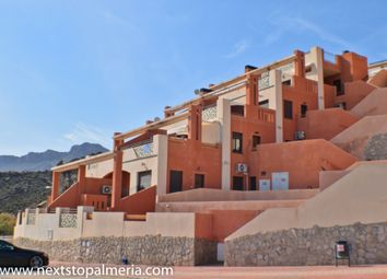 Thumbnail Apartment for sale in Mar Tirreno, San Juan De Los Terreros, Almería, Andalusia, Spain