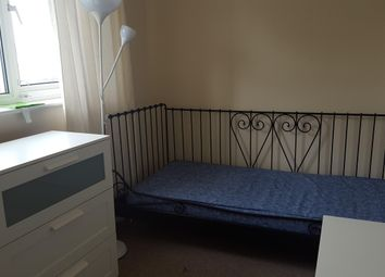 Thumbnail 1 bed property to rent in Charles Road, Filton, Bristol