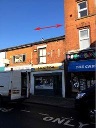 Thumbnail Retail premises for sale in Elliot Street, Tyldesley, Manchester