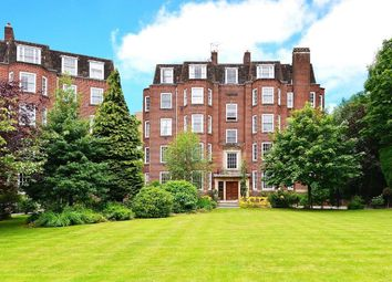 Hagley Road, Edgbaston, Birmingham B16. 2 bed flat for sale