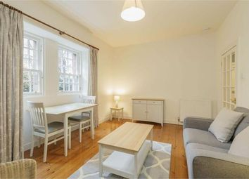 Thumbnail 1 bedroom flat to rent in Well Court, Dean Path, Edinburgh