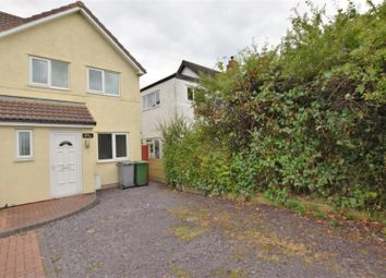 Thumbnail 3 bedroom property to rent in Irby Road, Wirral