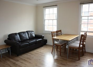 Thumbnail 2 bedroom flat to rent in Bell Street, Westminster