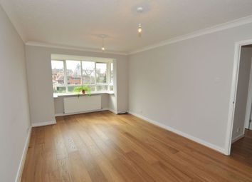 Thumbnail 2 bed flat to rent in Bycullah Road, Middlesex, Enfield