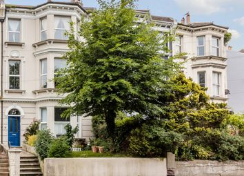 Thumbnail 5 bed maisonette for sale in St. Helens Road, Hastings, East Sussex