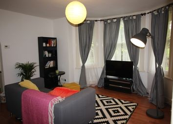 Thumbnail 1 bedroom flat for sale in Castle Hill, Reading