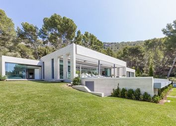 Thumbnail 4 bed villa for sale in Spain, Illes Balears, Mallorca, Formentor