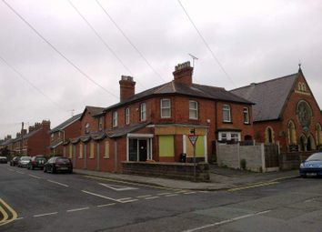 Thumbnail Retail premises to let in 2, Victoria Street, Oswestry, Shropshire