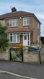 Thumbnail 3 bed semi-detached house for sale in Southmere Oval, Bradford, West Yorkshire
