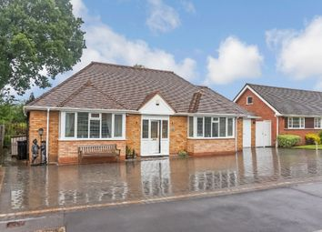 Wavenham Close, Four Oaks, Sutton Coldfield B74