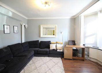 2 bed maisonette for sale in Riverdale Road, Erith, Kent DA8