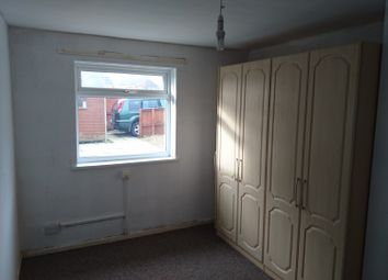 Thumbnail 2 bed bungalow to rent in Heol Y Drudwen, Cwmrhydyceirw, Morriston, Swansea