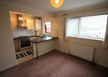 2 bed flat for sale in Blackmoorfoot Road, Crosland Moor, Huddersfield HD4